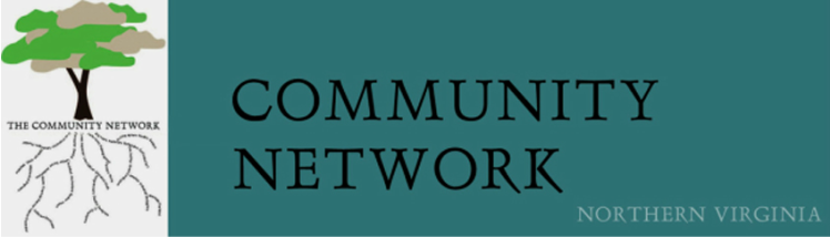 THE  COMMUNITY  NETWORK